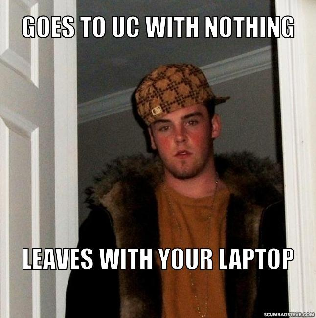 Goes-to-uc-with-nothing-leaves-with-your-laptop-7a1785