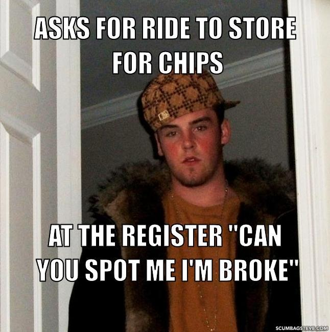 Asks-for-ride-to-store-for-chips-at-the-register-can-you-spot-me-i-m-broke-0bac61