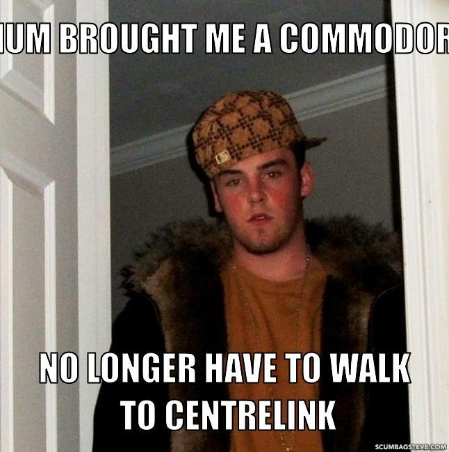 mum-brought-me-a-commodore-no-longer-hav