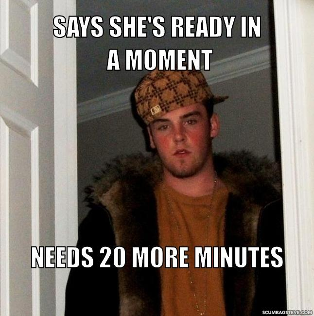 Says-she-s-ready-in-a-moment-needs-20-more-minutes-db4c0e