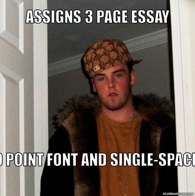 Assigns-3-page-essay-10-point-font-and-single-spaced-d494f1