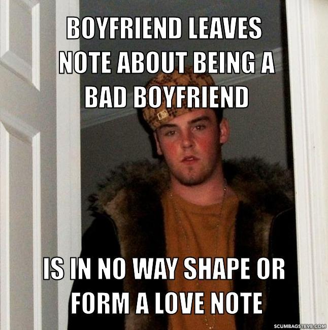 how to stop being an overly attached boyfriend