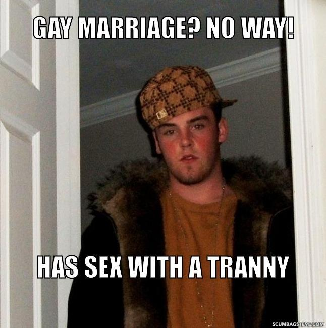 Gay-marriage-no-way-has-sex-with-a-