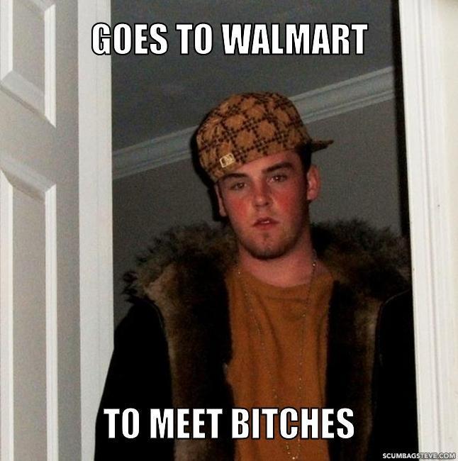 Goes-to-walmart-to-meet-bitches-2758bb