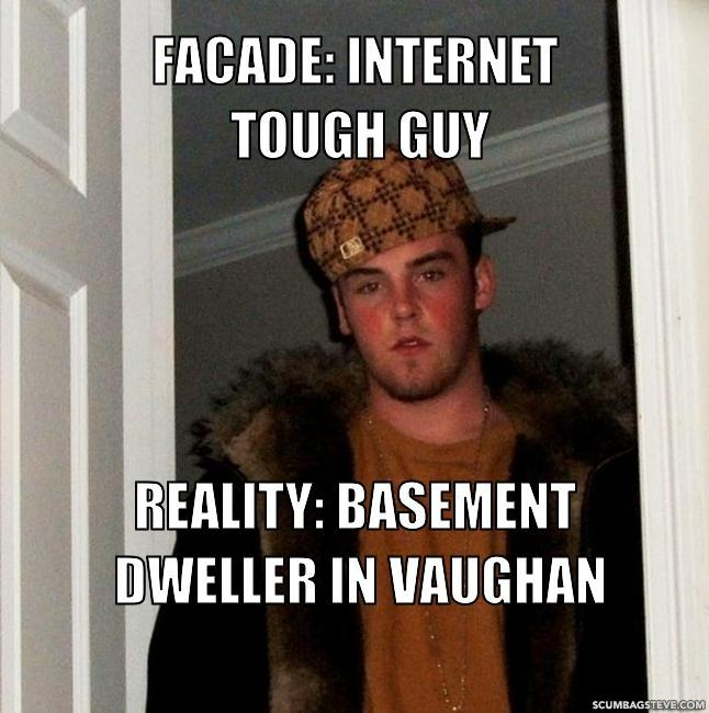 http://assets.scumbagsteve.com/hashed_silo_content/533/204/6a9/resized/facade-internet-tough-guy-reality-basement-dweller-in-vaughan-86c321.jpg