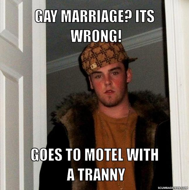 gay marriage its wrong goes to motel with a tranny 92f993 Corals have multiple reproductive strategies – they can be male or female or ...