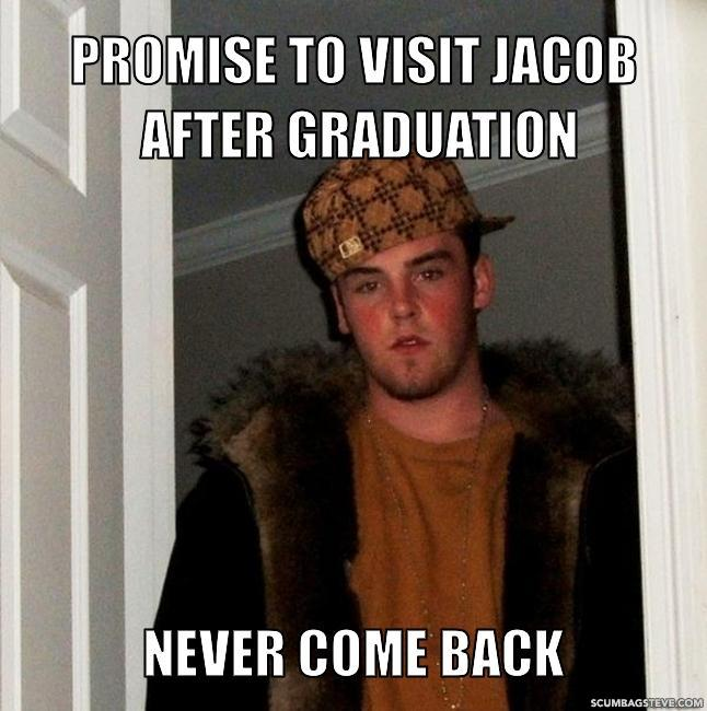 Promise-to-visit-jacob-after-graduation-never-come-back-551a71