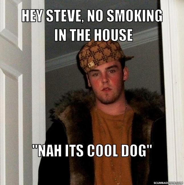 - NAH ITS COOL DOG