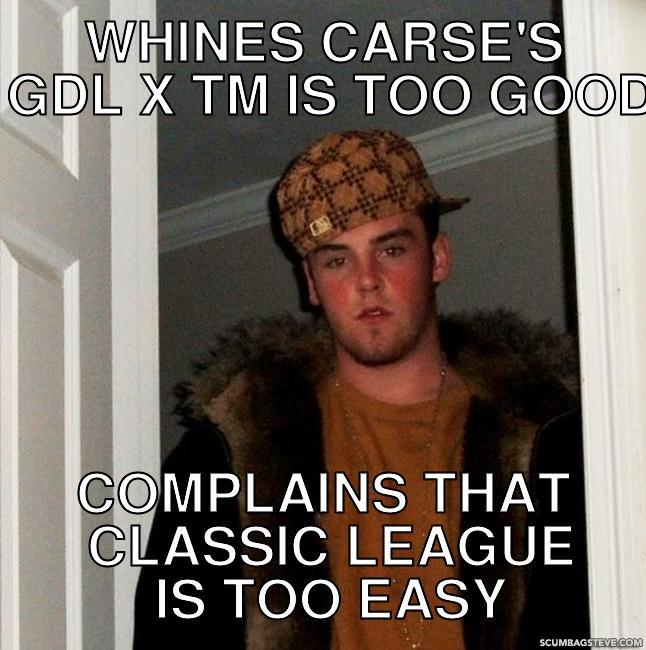 whines-carse-s-gdl-x-tm-is-too-good-comp
