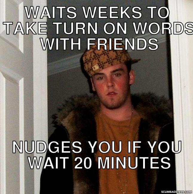 Waits-weeks-to-take-turn-on-words-with-friends-nudges-you-if-you-wait-20-minutes-54688e