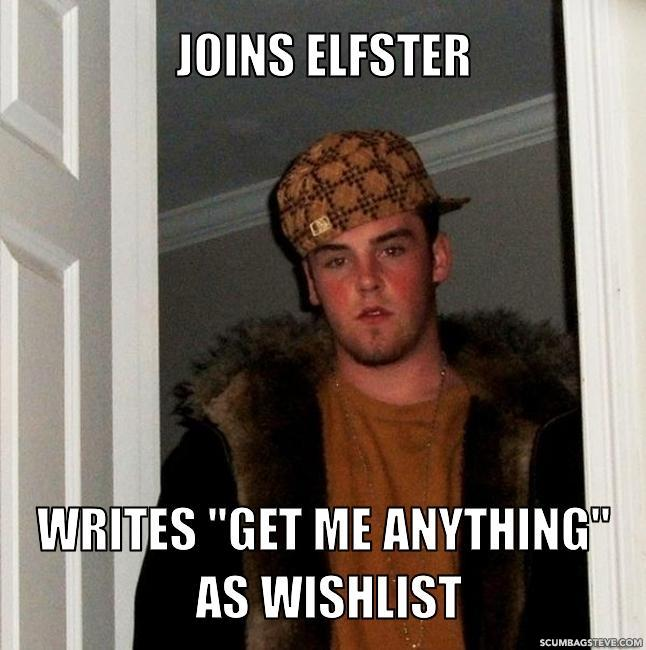 Joins-elfster-writes-get-me-anything-as-wishlist-851b43