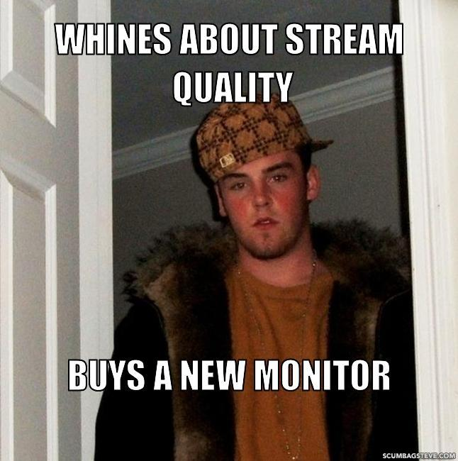 Whines-about-stream-quality-buys-a-new-monitor-d81318