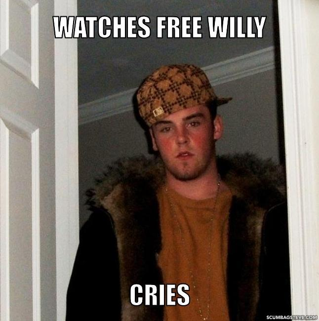 Watches-free-willy-cries-8a9c40